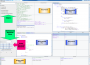 vv-lab:visualizer_screen_shot_labeled_3-2011.png